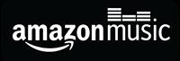 Link_Amazon_Music